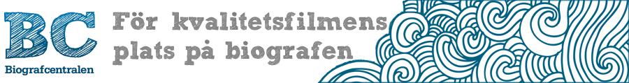 Biografcentralen.se